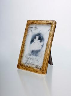 'Memories c.1843', 2012