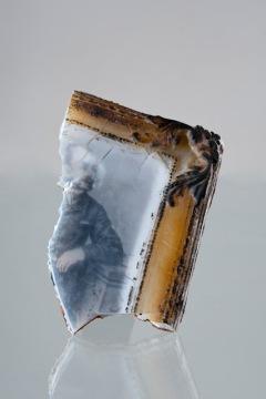 'Fragment', 2012