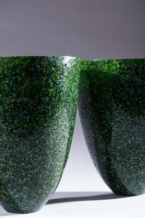 largegildedvessels