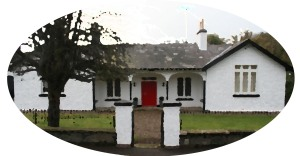 school house glass image2